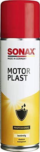 SONAX 330200 MotorPlast, 300ml