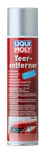 LIQUI MOLY 1600 Teer-Entferner, 400 ml