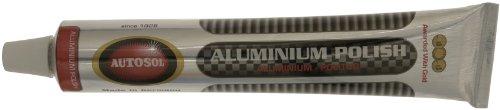 Autosol 01 001824 Aluminium Politur, 75 ml