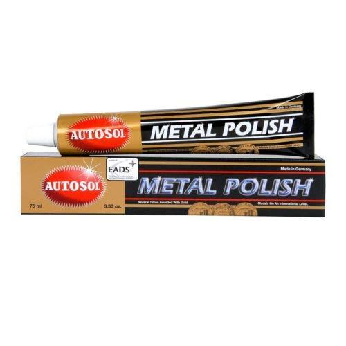 Autosol Edel-Chromglanz 75 ml