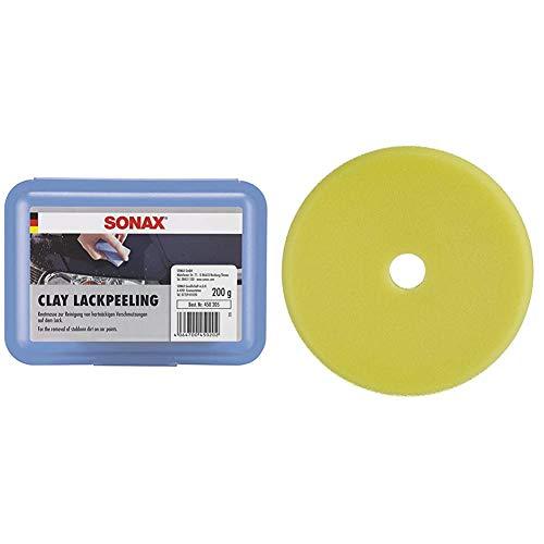 SONAX 203241 Reinigungsset