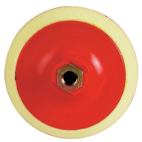 3M Perfect-it III Polierteller 125mm M14 09552