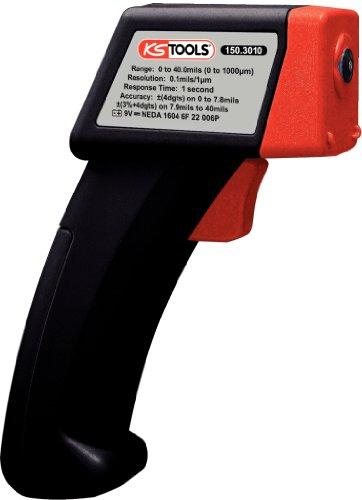 KS Tools 150.3010 Schichtdicken-Messgerät
