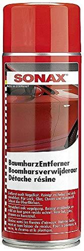 Sonax 390300 BaumharzEntferner, 400ml
