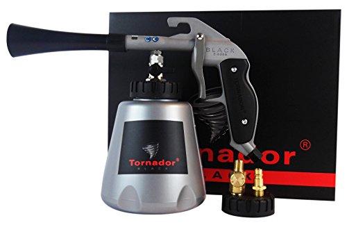 Tornador black Z-020 S Serie