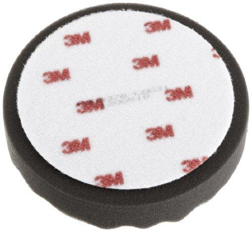3M 09378 Polierpad 150 mm grau