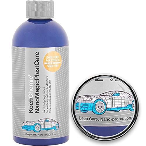 Koch Chemie Nano Magic Plast Care 500ml