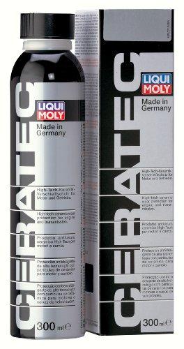 Liqui Moly 20002 MOLY 3721 Cera Tec 300 ml