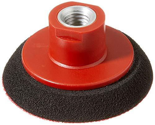 ALCLEAR 6075F Profi-Stützteller Fest, Durchmesser : 75 mm